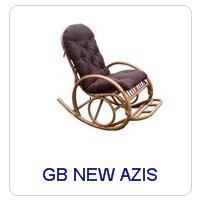 GB NEW AZIS